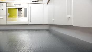 rubber-flooring-1