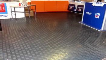 rubber-flooring-2