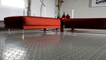 rubber-flooring-4
