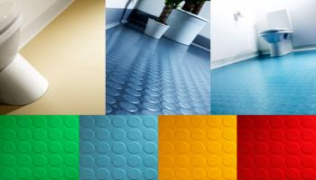 rubber-flooring-6