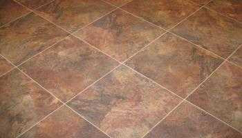 vinylandpvc-floorings-10