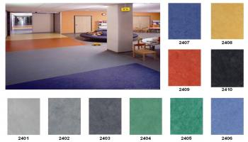 vinylandpvc-floorings-3