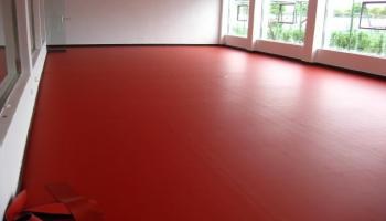 vinylandpvc-floorings-7
