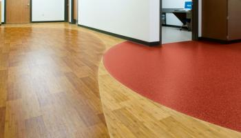 vinylandpvc-floorings-8