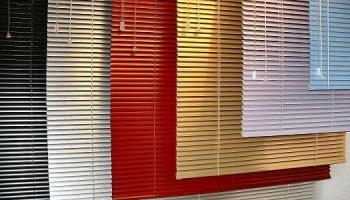 window-blinds-10