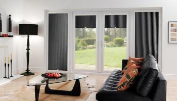 window-blinds-11
