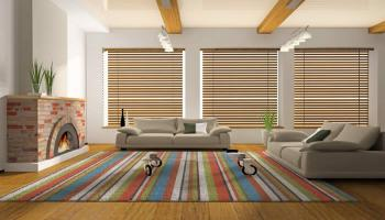 window-blinds-12