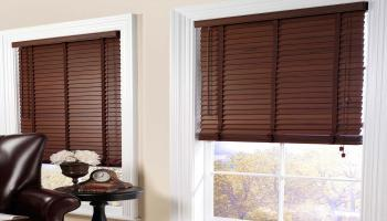 window-blinds-2