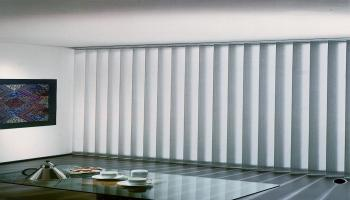 window-blinds-3