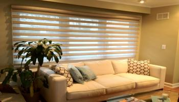 window-blinds-4