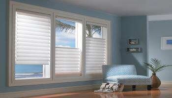 window-blinds-5