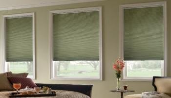 window-blinds-6