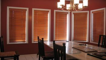 window-blinds-7