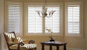 window-blinds-8
