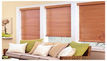 window-blinds-9